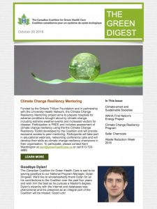 the-green-digest-image-image