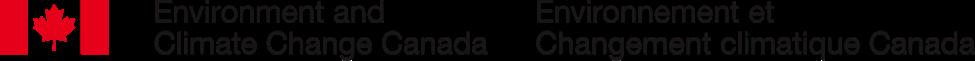 enviro-canada
